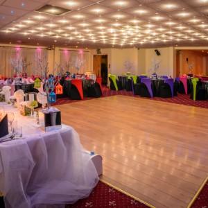 Wedding-Venue-Crystals-Of-London-1-of-6