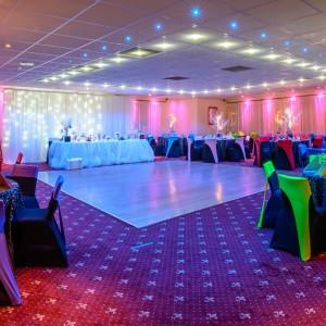 Wedding-Venue-Crystals-Of-London-2-of-6