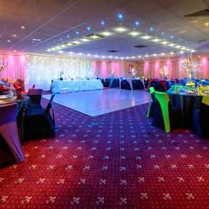 Wedding-Venue-Crystals-Of-London-3-of-6