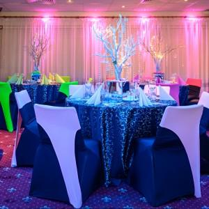 Wedding-Venue-Crystals-Of-London-4-of-6