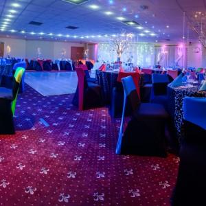 Wedding-Venue-Crystals-Of-London-5-of-6