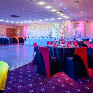 Wedding-Venue-Crystals-Of-London-6-of-6