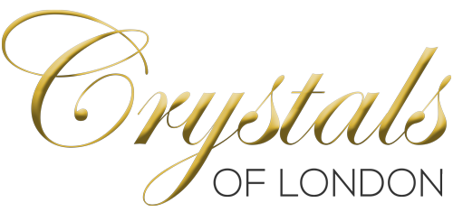 Crystals Of London – Events Planner – Restaurant Romanesc